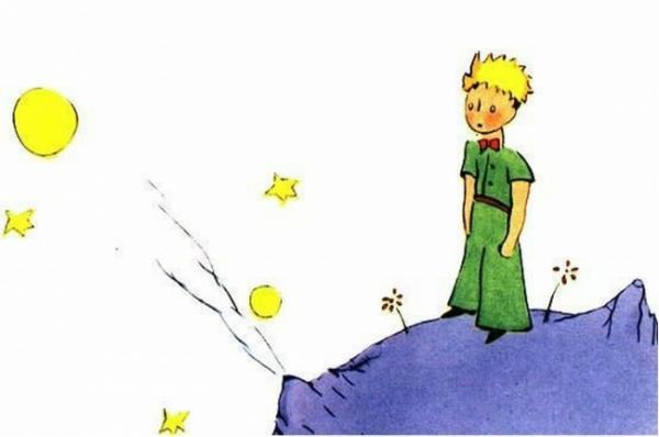 Детские сказки, смысл которых намного глубже, чем кажется