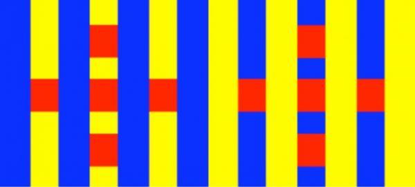 15 оптических иллюзий, сбивающих с толку