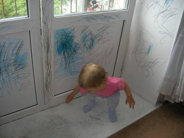 20 доказательств того, что растить детей — это очень весело