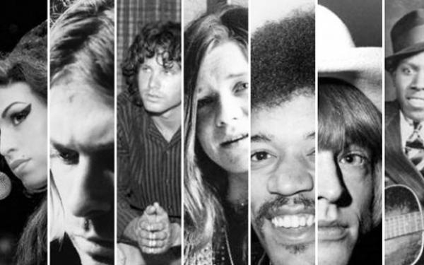 10 самых известных в мире проклятий