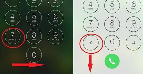 15 трюков в iPhone, которые Apple скрывает от Вас!