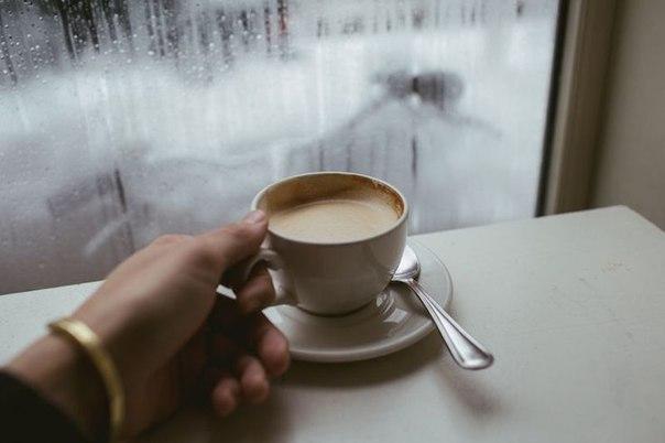 20 высказываний, которые нужно перечитывать каждое утро!