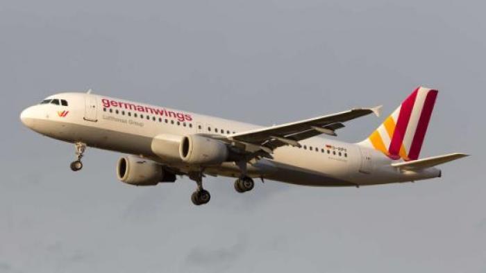 После авиакатастрофы этот пилот успокоил людей так, как не ожидал никто!