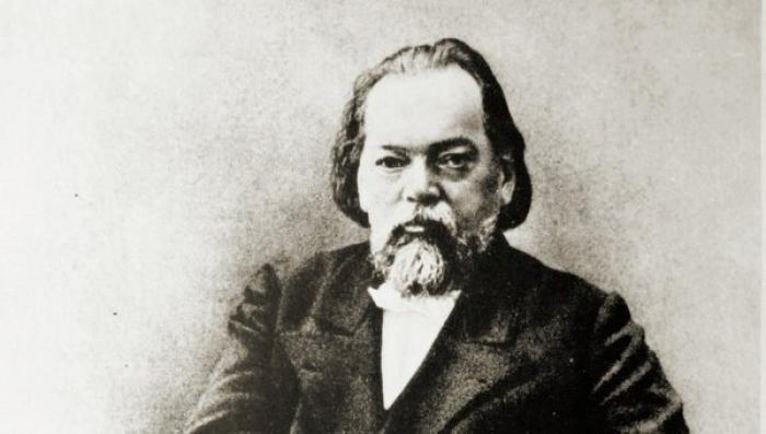 Один из самых известных адвокатов в нашей истории - Ф.Н.Плевако Примеры его блистательных выступлений в суде.