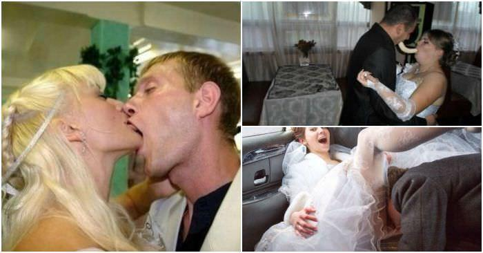 Husband wife dildo tube8