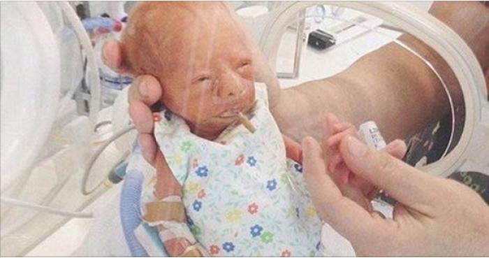 Чтобы спасти жизнь дочери, этой женщине пришлось пожертвовать жизнями своих сыновей!