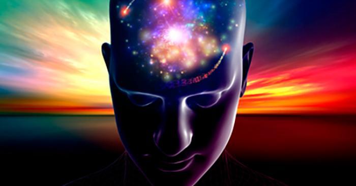9 самых распространенных снов и их толкование