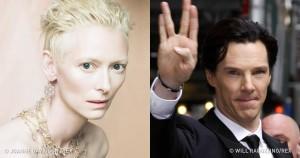 12 знаменитостей, которые доказали, что красота не должна быть обычной