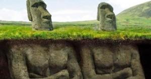 13 исторических памятников, загадки которых до сих пор не разгаданы