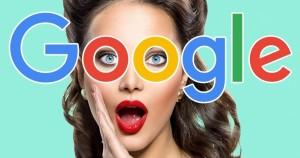 13 секретных возможностей Google, о которых мы не подозревали