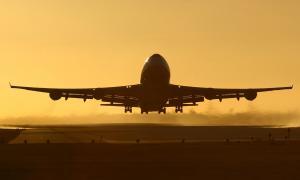 13 фактов о самолетах