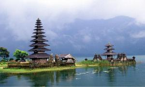 10 идеальных стран для путешествия в одиночку