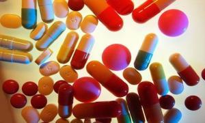 Несколько вещей, которые стоит купить в аптеке, даже если вы здоровы