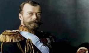«60 фактов о последнем Русском Императоре Николае Александровиче и его правлении».