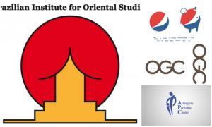15 весёлых логотипов, которые испортили репутацию своих компаний