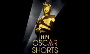 8 короткометражек достойные Оскара.