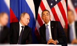 Гимн США это русская народная песня???