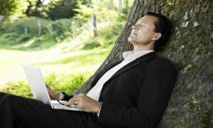 10 великих изобретений, которые были сделаны во сне