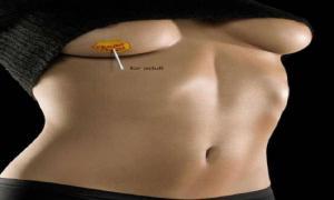 19 пикантных снимков, от которых становится горячо! Самая волнующая эротическая реклама.