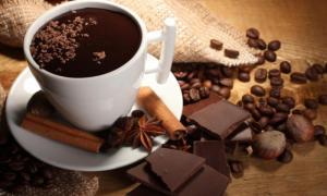 Здоровье со вкусом: ученые выяснили, какой напиток сделает вас на 30% умнее