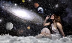 Ученые придумали, как можно досмотреть сны