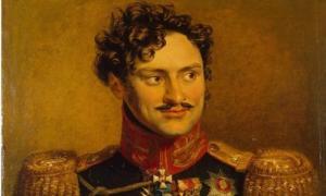Царь Парижа-приключения «русского Бонда» — отвaжного и удачливого рaзведчика Александрa Чернышёвa