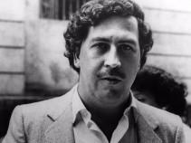 15 интересных фактов о Пабло Эскобаре