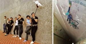 20 невероятных фото: ты не поверишь, но здесь нет ни грамма фотошопа!