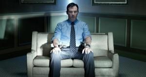 13 психологических сериалов, которые научат вас разбираться в людях